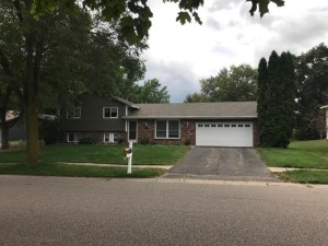8108 137th Street W Apple Valley, Mn 55124