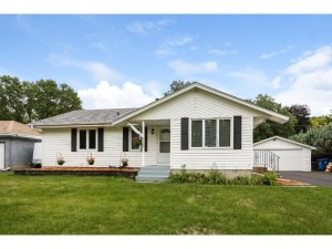 6824 Dupont Avenue N Brooklyn Center, Mn 55430