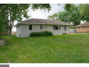 8261 Grenadier Avenue S Cottage Grove, Mn 55016