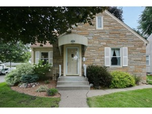 1542 Grotto Street N Saint Paul, Mn 55117