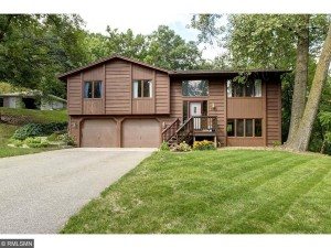 11273 164th Street W Lakeville, Mn 55044