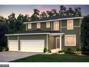 20535 Gunnison Drive Lakeville, Mn 55044