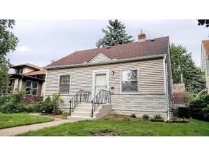 1412 Edgerton Street Saint Paul, Mn 55130