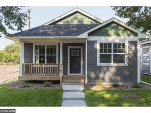 4913 Girard Avenue N Minneapolis, Mn 55430