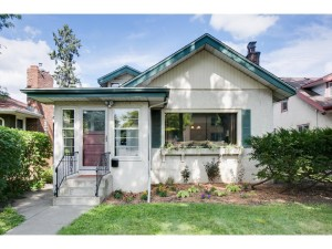 4511 Lyndale Avenue S Minneapolis, Mn 55419