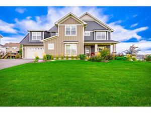 19321 Hilldale Avenue Lakeville, Mn 55044