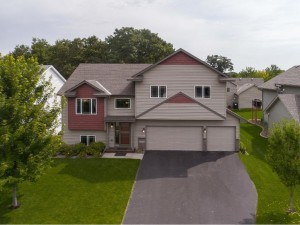 12947 Madison Street Ne Blaine, Mn 55434