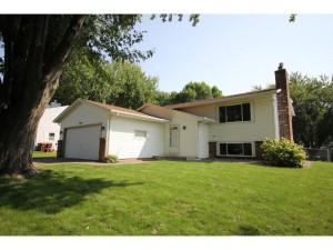 7447 Hydram Avenue S Cottage Grove, Mn 55016