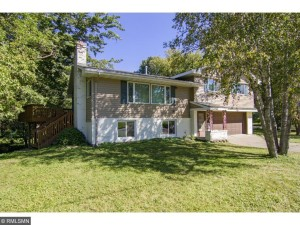 4858 Irving Avenue S Minneapolis, Mn 55419