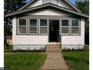 3229 19th Avenue S Minneapolis, Mn 55407