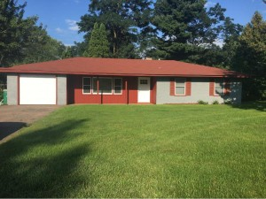 8018 Terrace Road Ne Spring Lake Park, Mn 55432