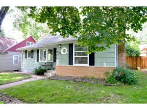 7224 2nd Avenue S Richfield, Mn 55423