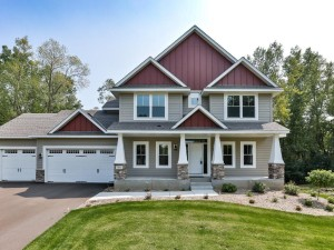 7094 Trenton Lane N Maple Grove, Mn 55369