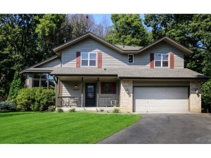 20795 Junco Court Lakeville, Mn 55044