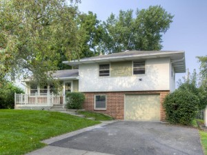 955 Felix Street West Saint Paul, Mn 55118