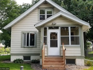 426 Rose Avenue E Saint Paul, Mn 55130