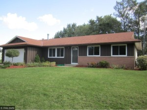 981 Cortland Drive S Apple Valley, Mn 55124