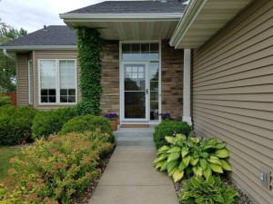 17664 Fieldcrest Avenue Lakeville, Mn 55024