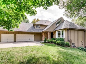 9140 Yukon Avenue S Bloomington, Mn 55438