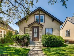 3347 Washburn Avenue N Minneapolis, Mn 55412