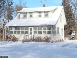 2339 15th Avenue E North Saint Paul, Mn 55109