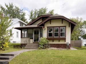 3418 Logan Avenue N Minneapolis, Mn 55412