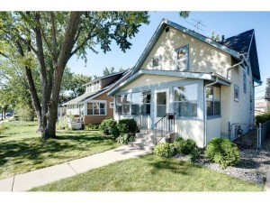 4232 Chicago Avenue Minneapolis, Mn 55407