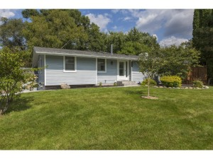 2820 Ranier Lane N Plymouth, Mn 55447