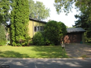 6804 Forestview Lane N Maple Grove, Mn 55369