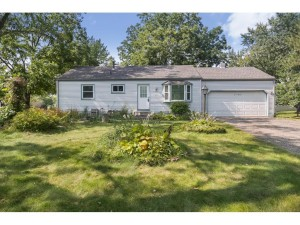 16284 Florida Way W Lakeville, Mn 55068