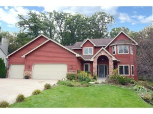 17696 Layton Path Lakeville, Mn 55044