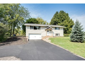 3985 Independence Road Independence, Mn 55359