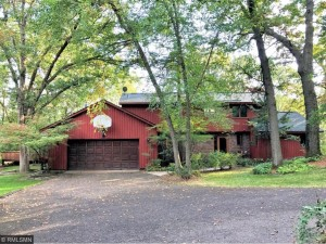 12531 Quail Way N Stillwater, Mn 55082