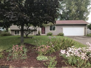 3719 138th Lane Nw Andover, Mn 55304