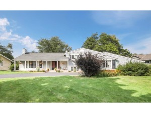 757 Upper Colonial Drive Mendota Heights, Mn 55118