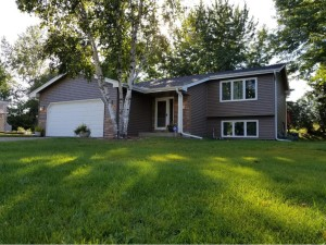 8460 Bittern Court Chanhassen, Mn 55317