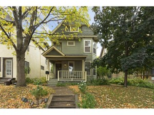 705 7th Street Se Minneapolis, Mn 55414