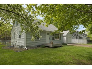 241 7th Avenue Se Osseo, Mn 55369