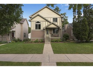 4655 3rd Avenue S Minneapolis, Mn 55419
