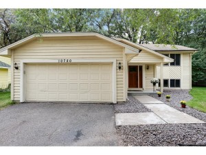 10780 Linwood Forest Drive Champlin, Mn 55316