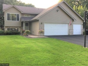 9554 Griggs Avenue Lexington, Mn 55014
