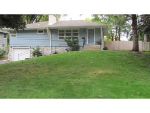 2879 Valle Vista Street New Hope, Mn 55427