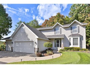 7399 W Fish Lake Road Maple Grove, Mn 55311