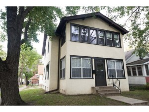1181 Reaney Avenue Saint Paul, Mn 55106