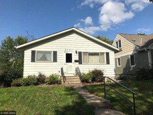 2061 4th Street E Saint Paul, Mn 55119