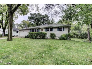 3508 Georgia Avenue N Crystal, Mn 55427