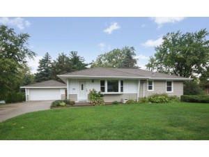 8224 York Avenue S Bloomington, Mn 55431