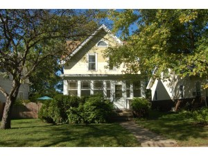3404 Longfellow Avenue Minneapolis, Mn 55407