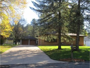 3036 Lake Street Maplewood, Mn 55109
