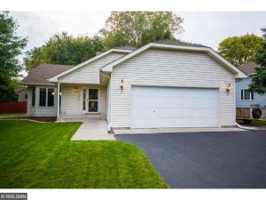 3425 Auger Avenue White Bear Lake, Mn 55110